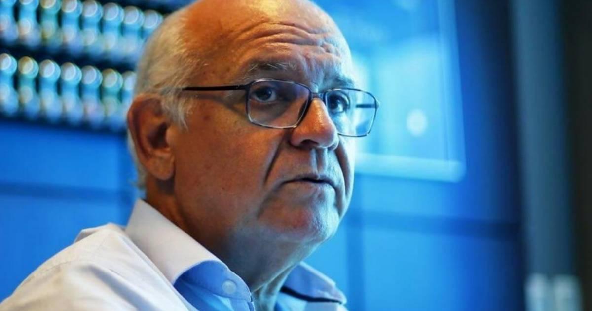 Grêmio pode ter definido quem será o seu próximo presidente