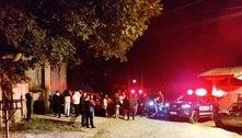 GCM encerra festa clandestina com 200 pessoas em Suzano (SP)