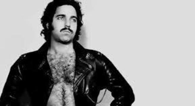 Ron Jeremy, lenda viva da indústria pornográfica, é acusado de abuso de sexual