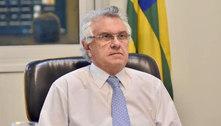 Bolsonaro abre novo conflito com governadores