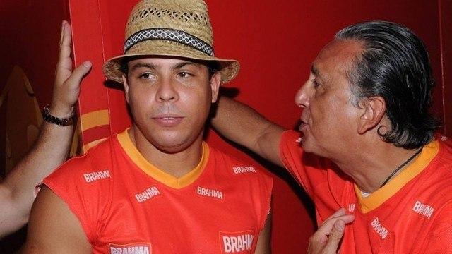 A Ambev, dona da marca Brahma, vira as costas ao futebol da Globo. Depois de décadas