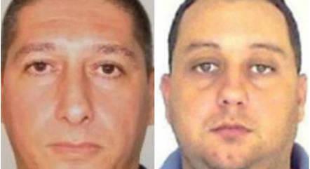 Ronnie Lessa e Élcio Queiroz vão à júri popular