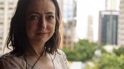 Judicialização das doenças raras tem de ser reduzida, afirma mulher de Moro ()