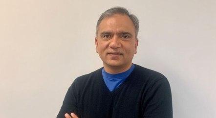 Rosen Sharma enxerga diversas mudanças nos eSports