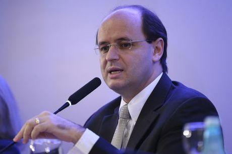 Rossiel Soares confirma a criação de um quarto ano