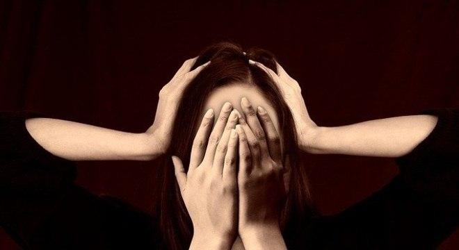 A consciência age como juiz diante dos acontecimentos da vida