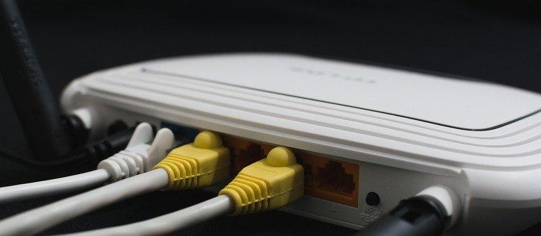 Wi-Fi 6 é a nova tecnologia para conexão sem fio