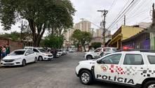Dois são presos após assalto à casa de ex-subprefeito em São Paulo
