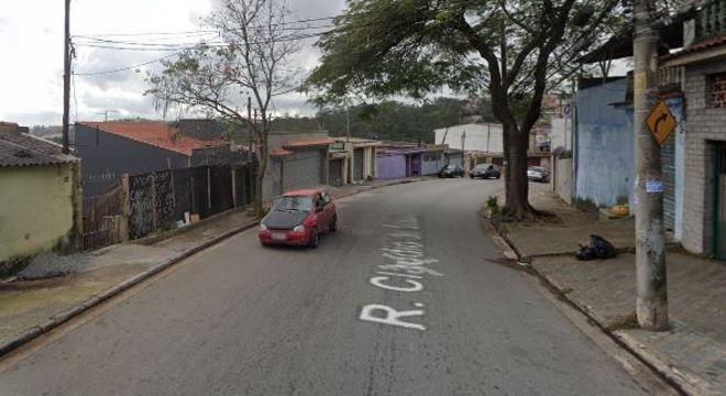 Caso foi registrado como homicídio simples no 6º DP de Santo André