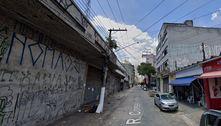 Colombianos morrem esfaqueados por grupo rival no centro de SP
