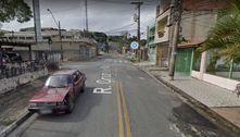 Suspeitos roubam carga de R$ 20 mil e fazem motorista refém em SP