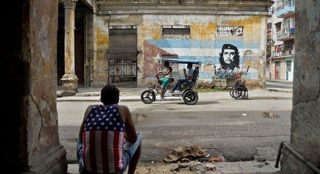 A imprensa oficial cubana reconhece que as novas reformas levarão tempo para surtir efeito