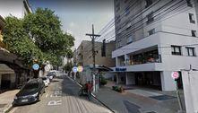 Preso suspeito de incendiar quarto de hotel no centro de São Paulo