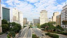 Contra covid-19, cidades da Grande São Paulo têm feriados antecipados