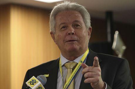 'Nenhum banco terá prejuízo', afirma presidente do BB