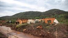 Tragédia de Mariana: MP pede extinção da Fundação Renova
