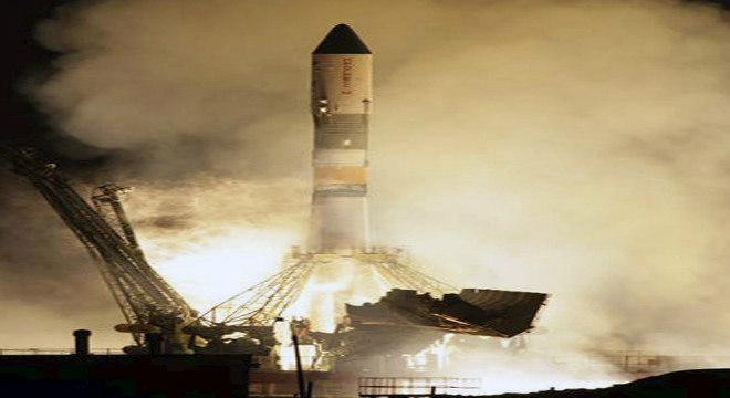 Grupo espacial russo Roscosmos, a Kosmocourse deve realizá-lo entre 2020 e 2025
