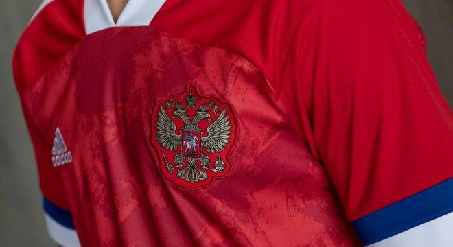 Rússiai