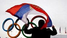 Rússia não vai recorrer da exclusão de eventos esportivos por 2 anos