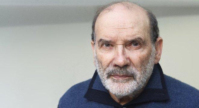 O filósofo Ruy Fausto morreu em Paris aos 85 anos