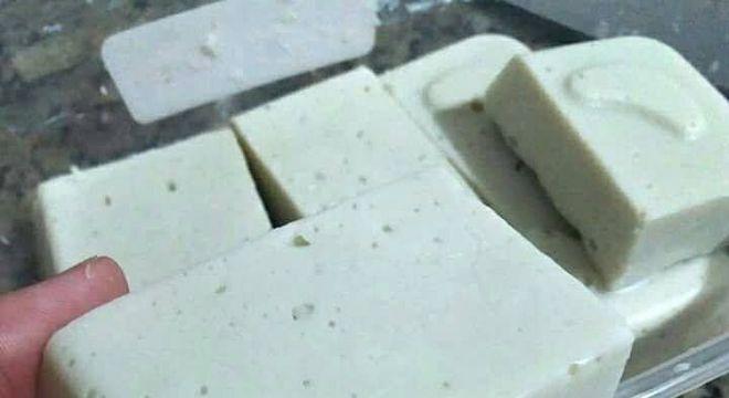 Sabão de coco - benefícios, utilidades, quando e como usar