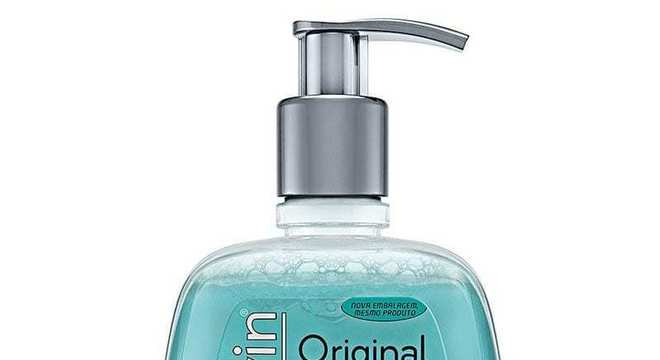 Sabonete facial - Função, como escolher e melhores do mercado