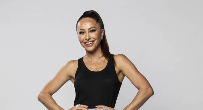 Sabrina Sato vai comandar o reality Ilha Record, que estreia em julho