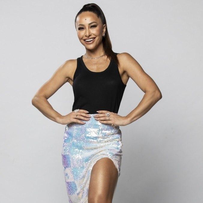 Sabrina Sato vai comandar o reality show A Ilha