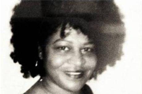 Shirlene morreu pela covid-19 após 6 dias internada