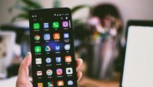 Confira 7 dicas para economizar no uso de dados e na conta do celular