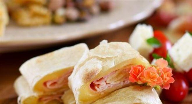 Saiba como organizar o menu que será parte essencial da confraternização feita em casa