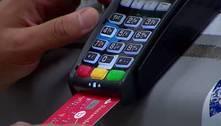 Muitas dívidas? Veja quais contas você deve priorizar o pagamento