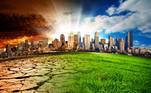 Saiba o que é a sustentabilidade e como você pode contribuir para que ela
