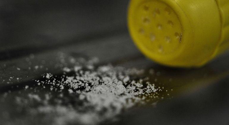 Redução de sódio nos alimentos industrializados previne doenças e mortes