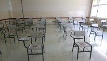 Governo de SP recorre da decisão que suspende volta às aulas