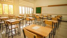 Instituto oferece 292 bolsas de estudos para o ensino médio
