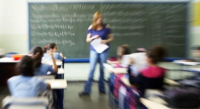 Ministro terá de rever o Fundeb, fundo que repassa recursos para a educação