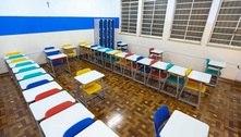São Paulo retoma aulas presenciais a partir desta segunda-feira (1º)