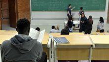 Justiça mantém funcionamento de escolas privadas no Distrito Federal