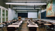 Ceará suspende aulas em escolas e universidades para barrar a covid