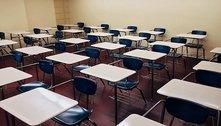 Aulas presenciais em BH poderão ter até 12 alunos por sala