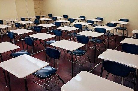 Escolas deverão seguir protocolo de segurança