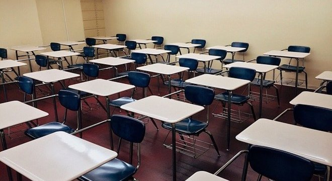 Volta às aulas será o primeiro desafio dos novos gestores municipais
