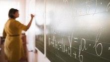 Secretário da Educação de SP faz encontros online com professores
