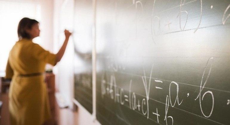 CNE amplia o calendário escolar de 2021 para 2022 em todo o país