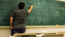 Educação: veja os tropeços de 2020 e as expectativas para 2021