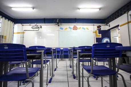Ensino superior deve ser mais afetado