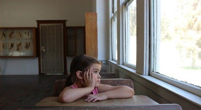 Plano de retorno escolar já é desenhado pelas redes de ensino