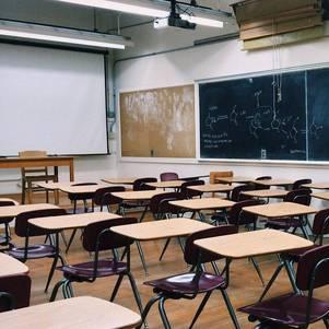 Exame é destinado a jovens e adultos