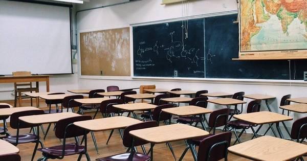 Prefeitura de BH convoca professores para voltar ao trabalho